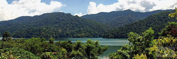 Belum Forest Reserve Best Tourist Attractions And Places To Visit In Malaysia 2014