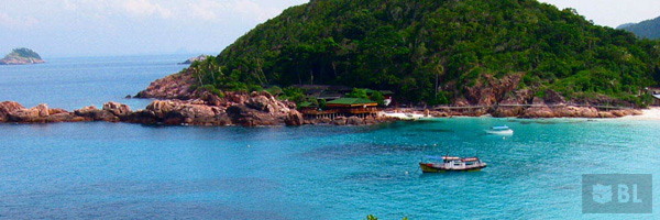 Langkawi Island Best Tourist Attractions And Places To Visit In Malaysia 2014