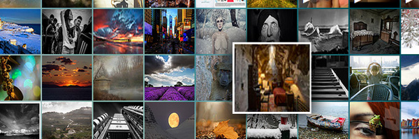 Photobox Photo Image Gallery And Slider Best Jquery Plugin 2013