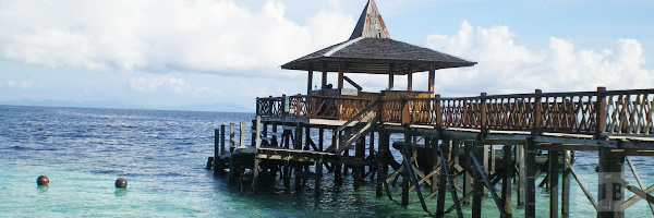 Pulau Tiga Marine Park Best Tourist Attractions And Places To Visit In Malaysia 2014