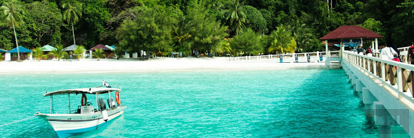 Redang Island Best Tourist Attractions And Places To Visit In Malaysia 2014
