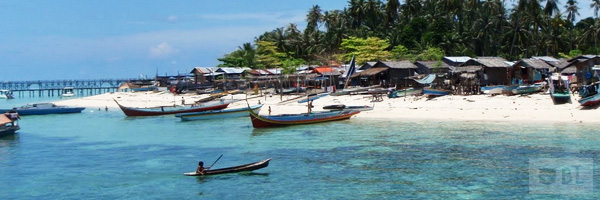 Sipadan Island Best Tourist Attractions And Places To Visit In Malaysia 2014
