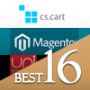 16 Best Premium E Commerce Software Online Shopping Cart 2013