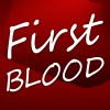 first-blood