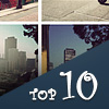 Top 10 Awesome Jquery Image Galleries And Sliders Plugins Of 2013