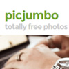 picjumbo - Free High Resolution Photo Images For Your Works