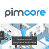 Pimcore - A Powerful Multi-Channel Management System