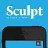 Sculpt - A Free Lightweight Responsive Website Framework