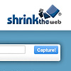 ShrinkTheWeb - Capture Website Screenshots And Thumbnails Tool