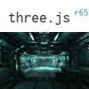 Three.js - A Free WebGL JavaScript Framework to Create 3D