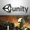 Unity 3D - A powerful games engine with Javascript, C-sharp or Boo