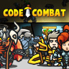 CodeCombat - Play a multiplayer combat game to learn coding