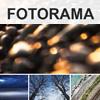 Fotorama - A modern draggable jQuery photo gallery plugin