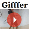 Gifffer - A JavaScript library to stop animated gif autoplay