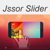 Jssor Slider - The most complete JavaScript slider library