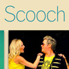 Scooch - A mobile first touch enabled carousel with jQuery