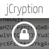 jCryption - A SSL alternative to encrypt JavaScript data