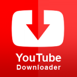 Best Youtube Downloader today! One click to save Youtube Video and download in few seconds